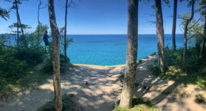 pictured_rocks_national_lakeshore_trail_hike_blog_travel_michigan